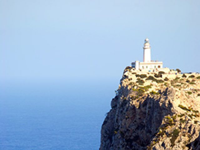 Formentor Xperience